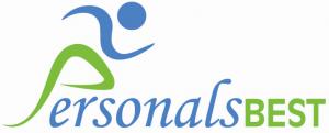 personals best