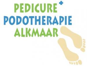 podhotherapie