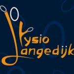 fysio ld